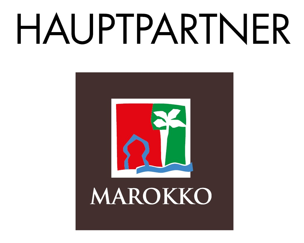 Marokko_Hauptpartner